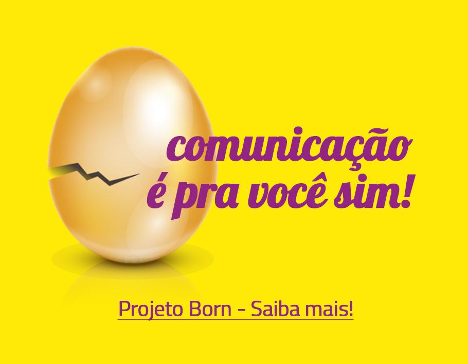 projeto_born