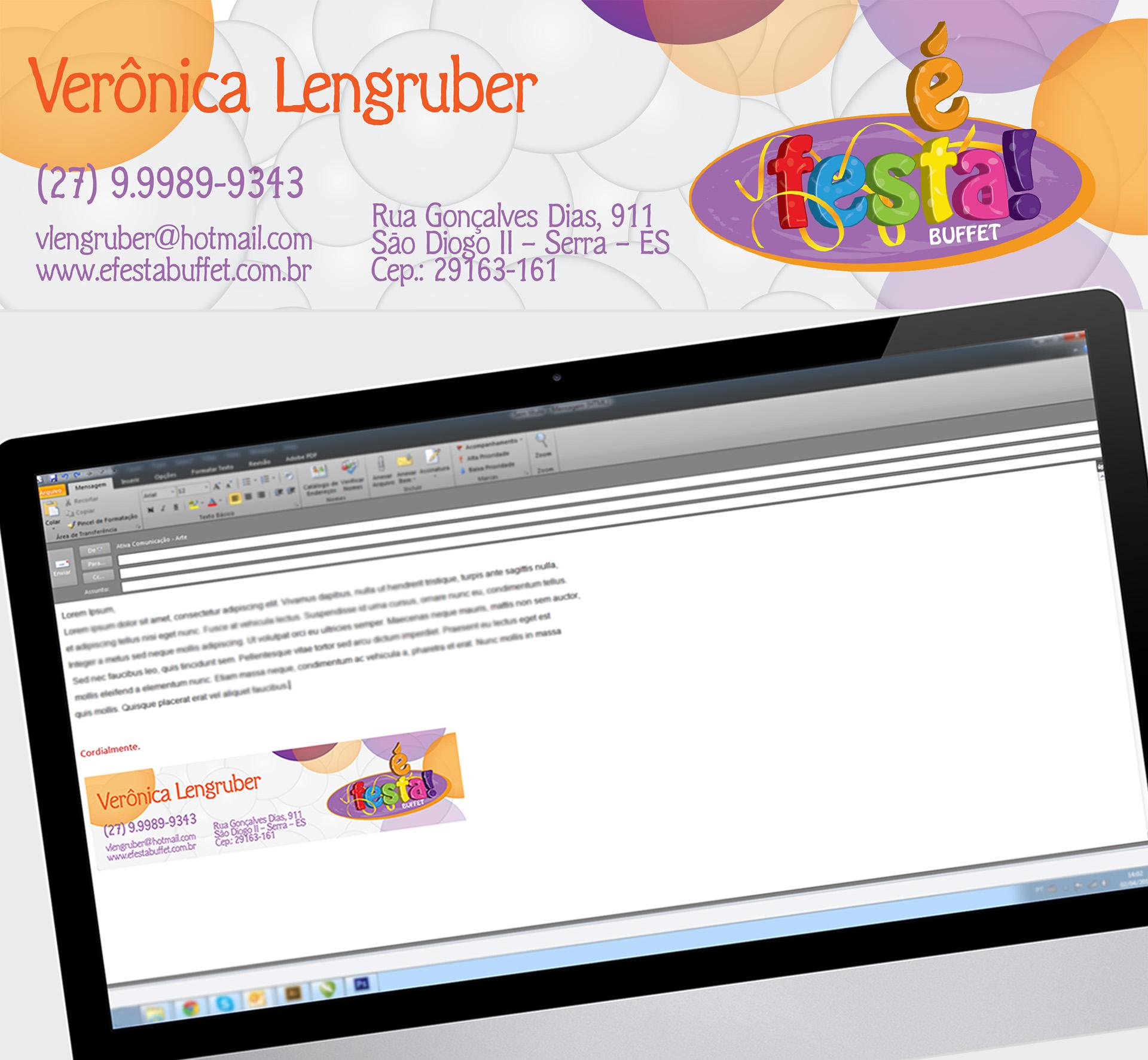 assinatura-de-e-mail-e-festa