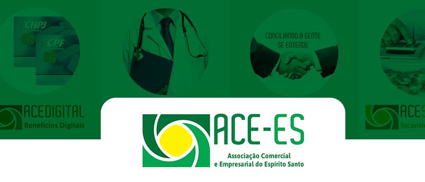 cel_capa-ace-es1