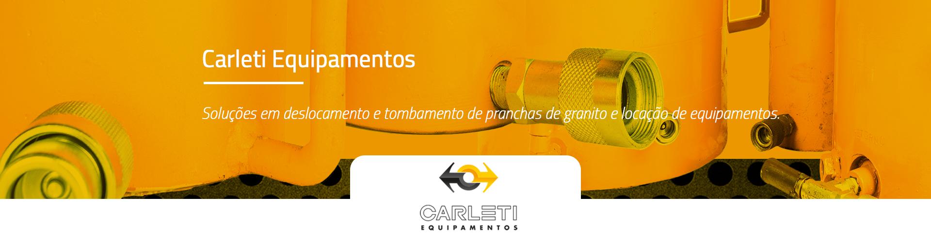 capa-carleti4