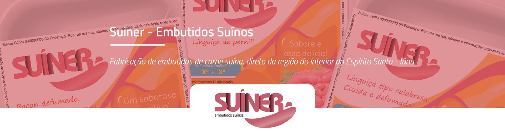 capa-suiner2