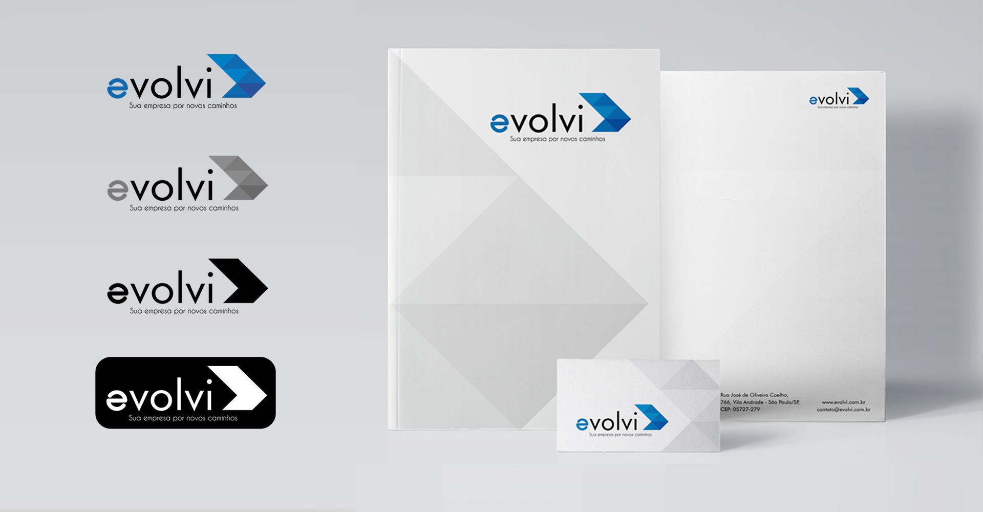 evolvi-logotipo1