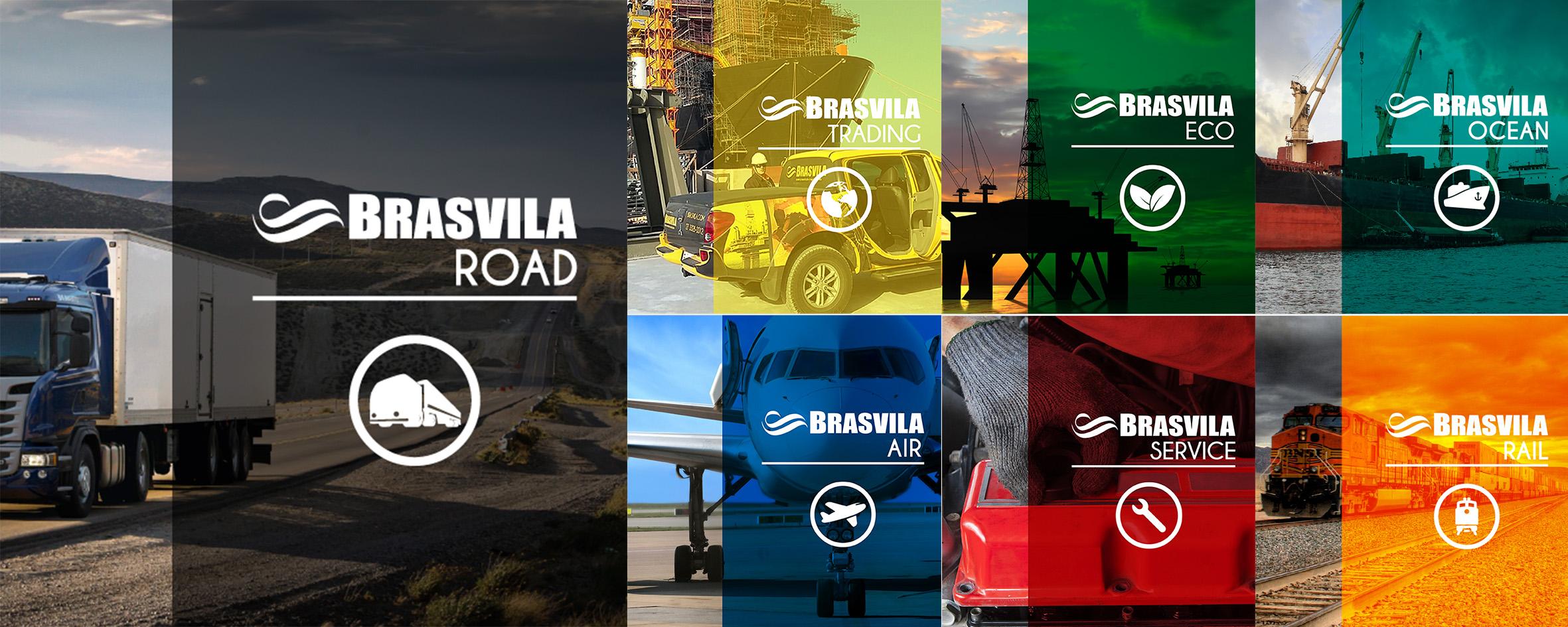 logos_brasvila