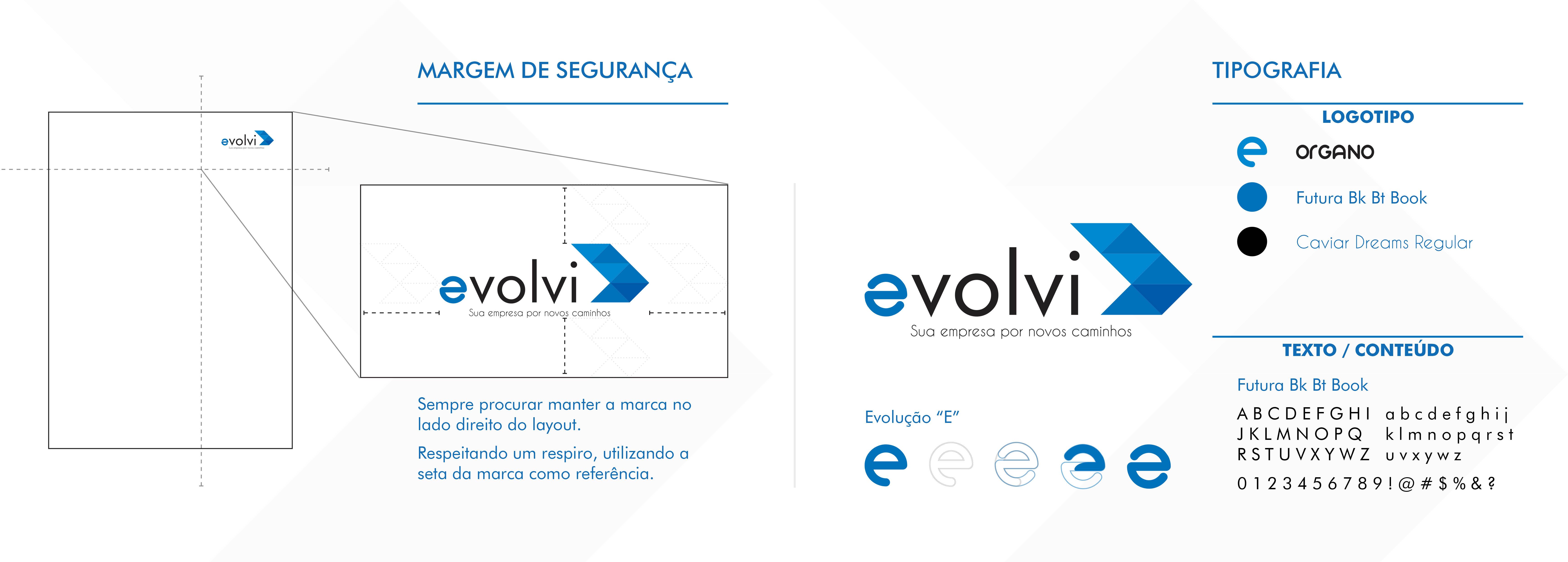 logotipo-explicado