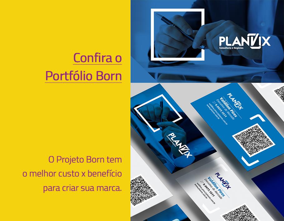portfolio-born