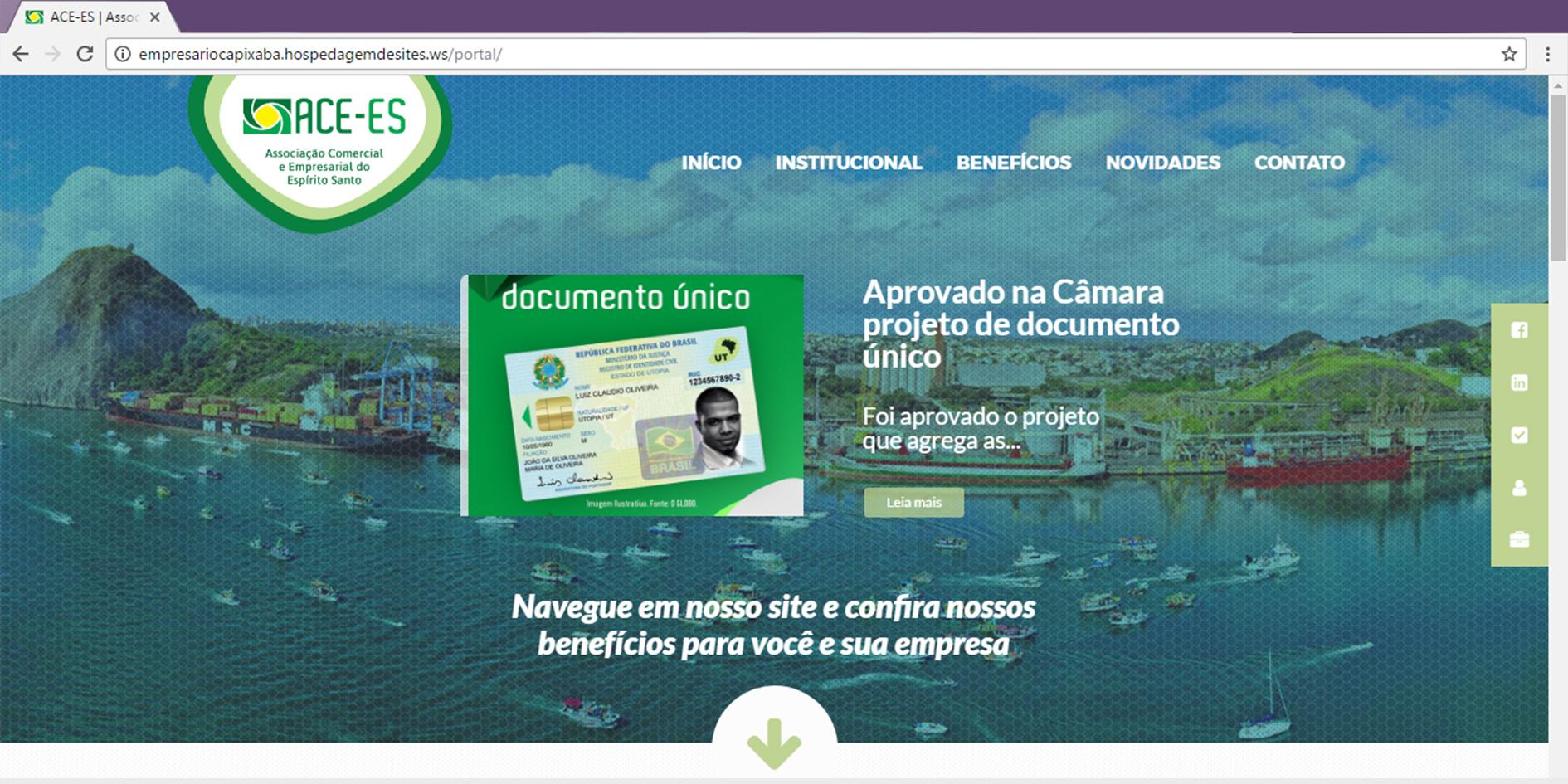site-ace-es
