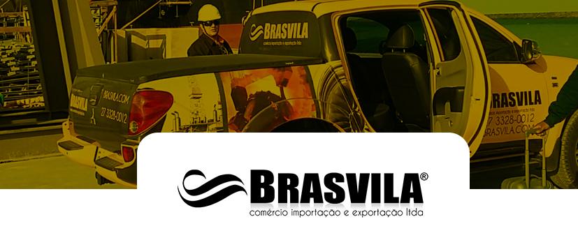 cel_capa-brasvila