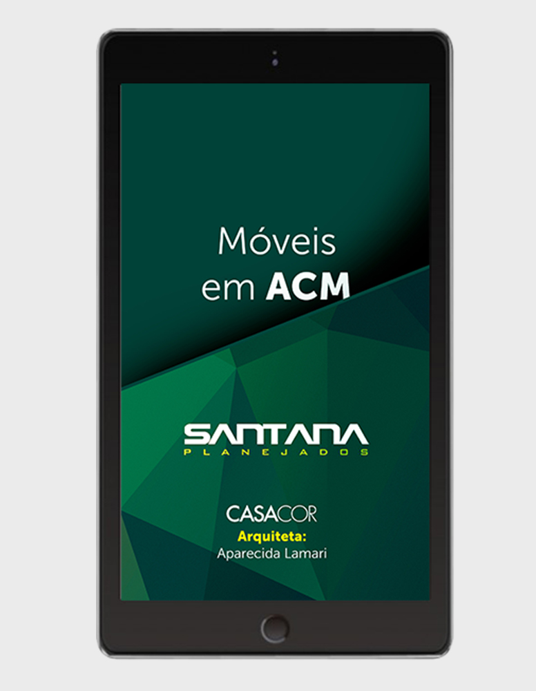cel_tablet